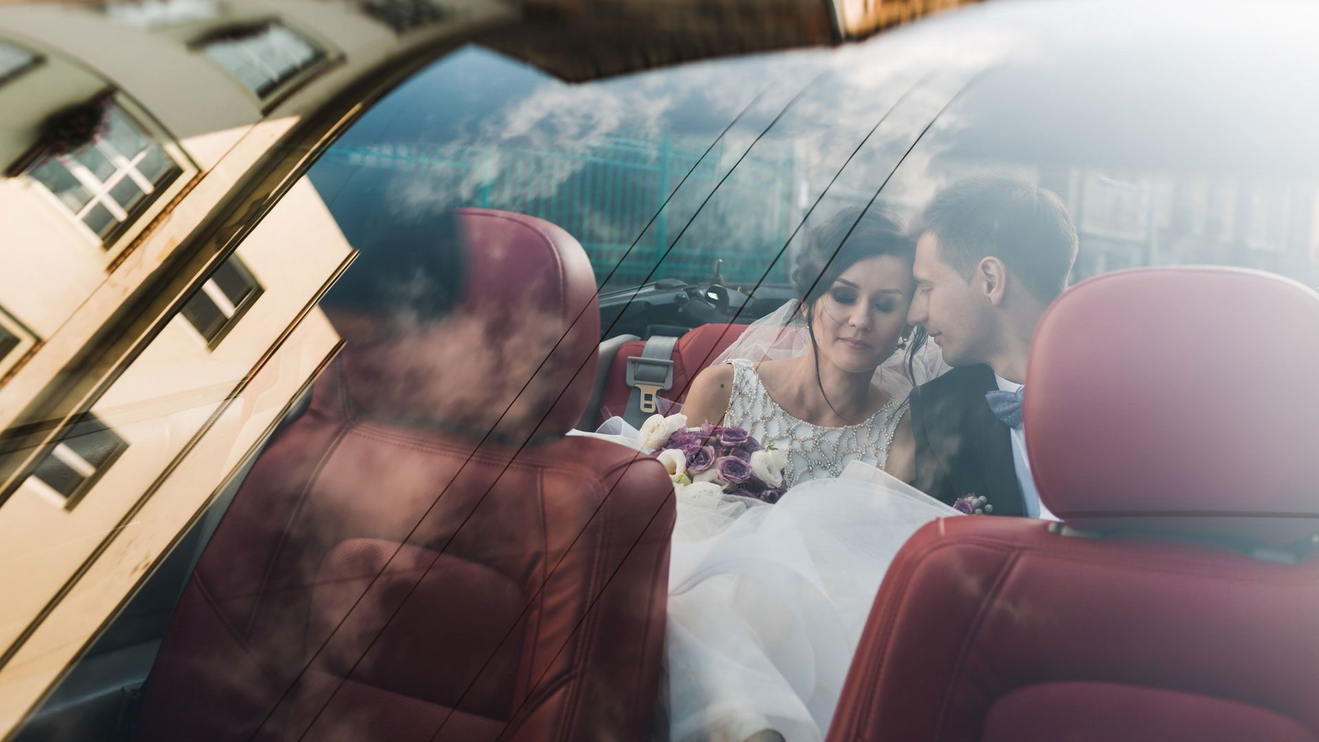 Sprawimy, aby Ten Dzień był wyjątkowy. Śluby, wesela, </br>wieczory kawalerskie i panieńskie, </br>inne <strong style=